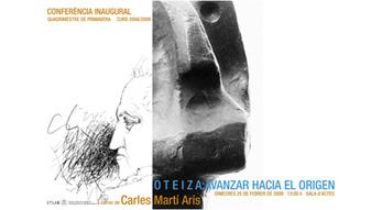 Cartel_de_la_conferencia_big