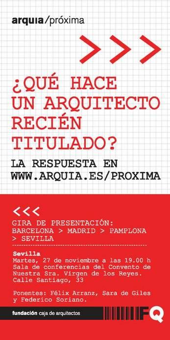 Proxima_sevilla_big