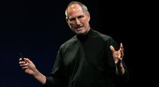 Steve Jobs posible candidato al Premio Príncipe de Asturias de Investigación