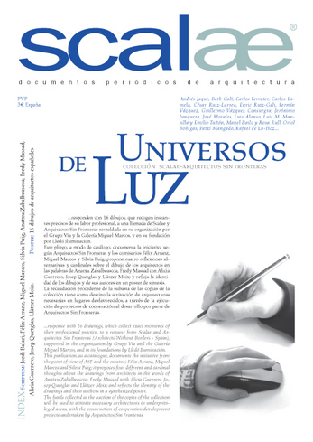 Scalae_luz_portada_big