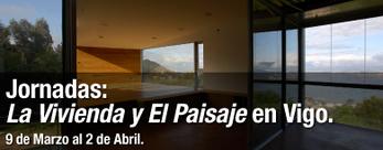 Jornada_vivienda_y_paisaje_big