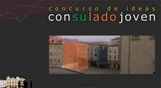 Concurso de ideas para la nueva sede del Consulado Joven, Burgos
