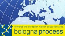 Modos y maneras: Europa, Bolonia, la arquitectura y los arquitectos, se puede y debe hacer mejor