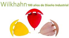 Wilkhahn: 100 años de Diseño Industrial
