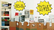 Libros de arquitectura a partir de 4 euros