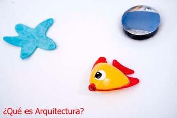 19_pez_que_es_arquitectura_big