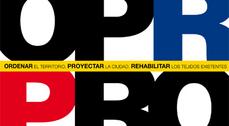 Jornadas OPR – Ministerio de Vivienda