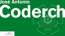 """Presentación del libro """"José Antonio Coderch"""""""
