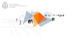 Premio de Arquitectura Española 2009 y Premio de Intervención en el Patrimonio Arquitectónico Español 2009