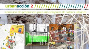 Urbanaccionganadores_big