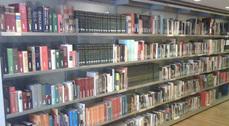 La Biblioteca del Colegio de Arquitectos de Catalunya digitaliza la revista Quaderns