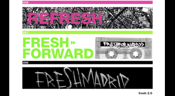 Freshmadrid_big
