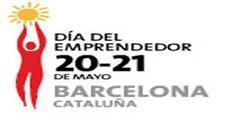 Día del Emprendedor 2009