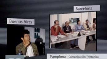 Videoconferencia2_big