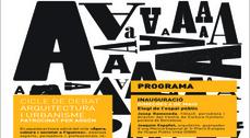 Àgora: cultura y sociedad en Figueres