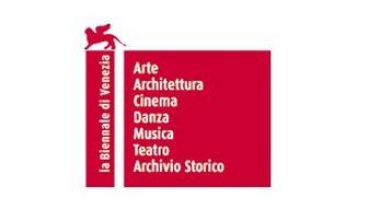 2008-08-08_biennale_di_venezia_big