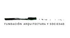 La Fundación Arquitectura y Sociedad informa sus primeras actividades