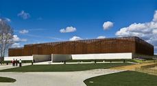 La Villa Romana de la Olmeda abre sus puertas