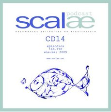 CD14 podcast SCALAE