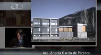 Angelagparedes_big