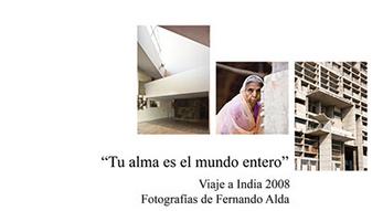 Fernandoalda_big