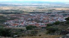 Luis Pancorbo diseñará la Hospedería de Castuera