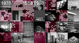 Exposición 3 Década 3 - Obra completa: Ruiz-Larrea & Asociados
