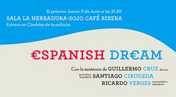 Spanishdream_big