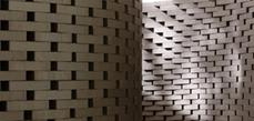 Materialidad digital en arquitectura. Conferencia de Fabio Gramazio y Matthias Kohler