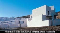 Segunda edición del Premio Europeo de Arquitectura Ugo Rivolta 2009