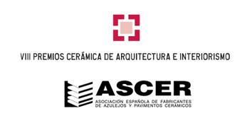Ascer_big