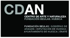 """""""Paisaje e historia"""", curso en el CDAN"""