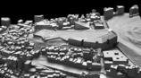 Moneo reformará la Praza do Rei de Vigo abriendo el centro de la ciudad a la Ría