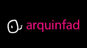 A2008-12-23_arquinfad_big