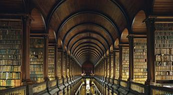La_biblioteca_del_trinity_college__dubl_n__por_ahmet_ertug_big