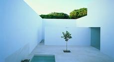 El Patrimonio Histórico Andaluz incorpora 28 ejemplos de arquitectura moderna y contemporánea de la provincia de Cádiz