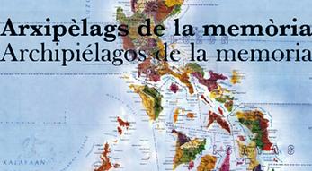 Archipielagos_big