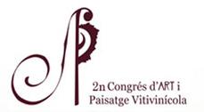 2º Congreso Arte y Paisaje Vitivinícola
