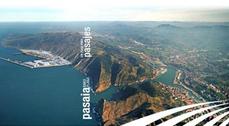 Concurso internacional de ideas para la regeneración de la Bahía de Pasaia